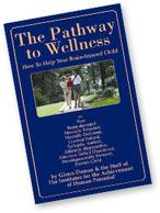 Книга о том, как помочь ребенку с повреждением мозга