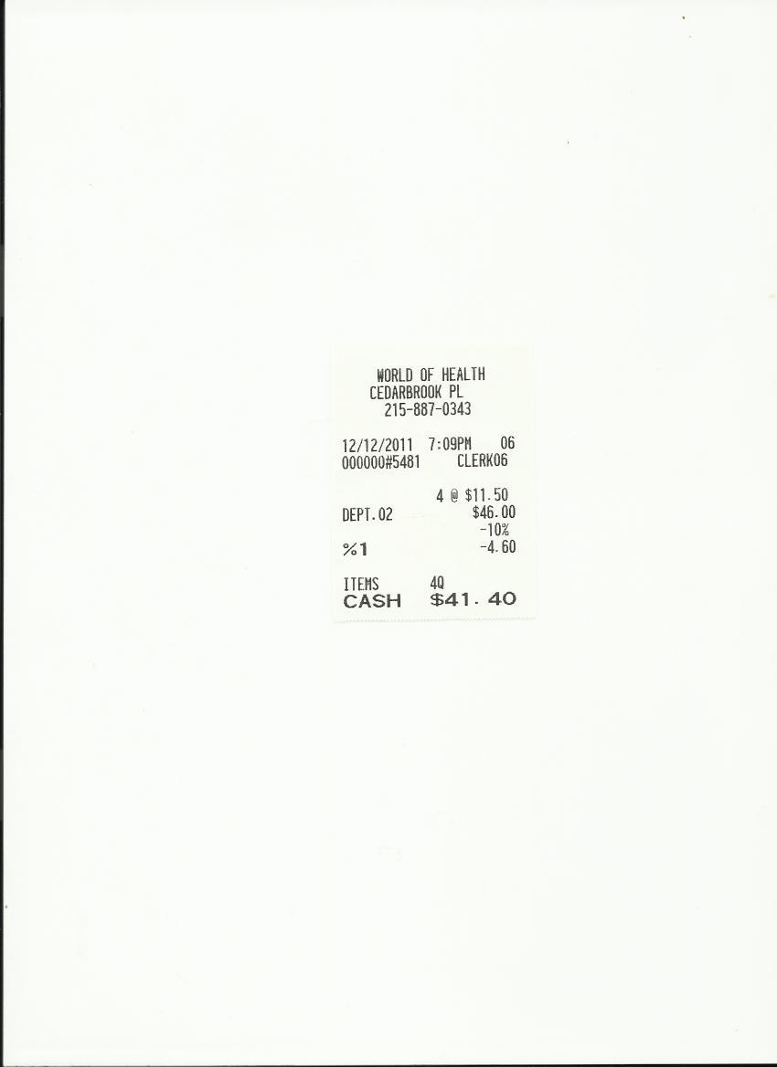 Оплата препаратов (лист 2)