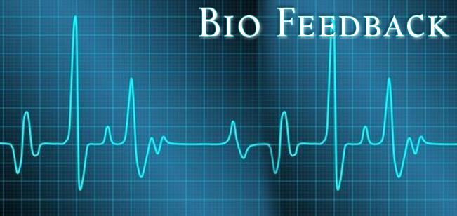 Bio-Feedback1