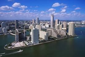 Майами 2