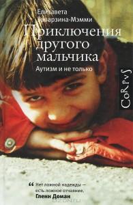 priklyucheniya-drugogo-malchika