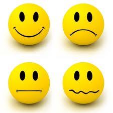 Управление эмоциями