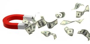 metody-vizualizacii-bogatstva