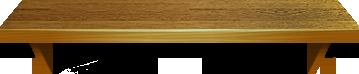 ebook-wood-shelf