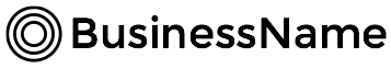 sample-logo22