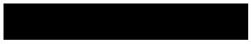 sample-logo24
