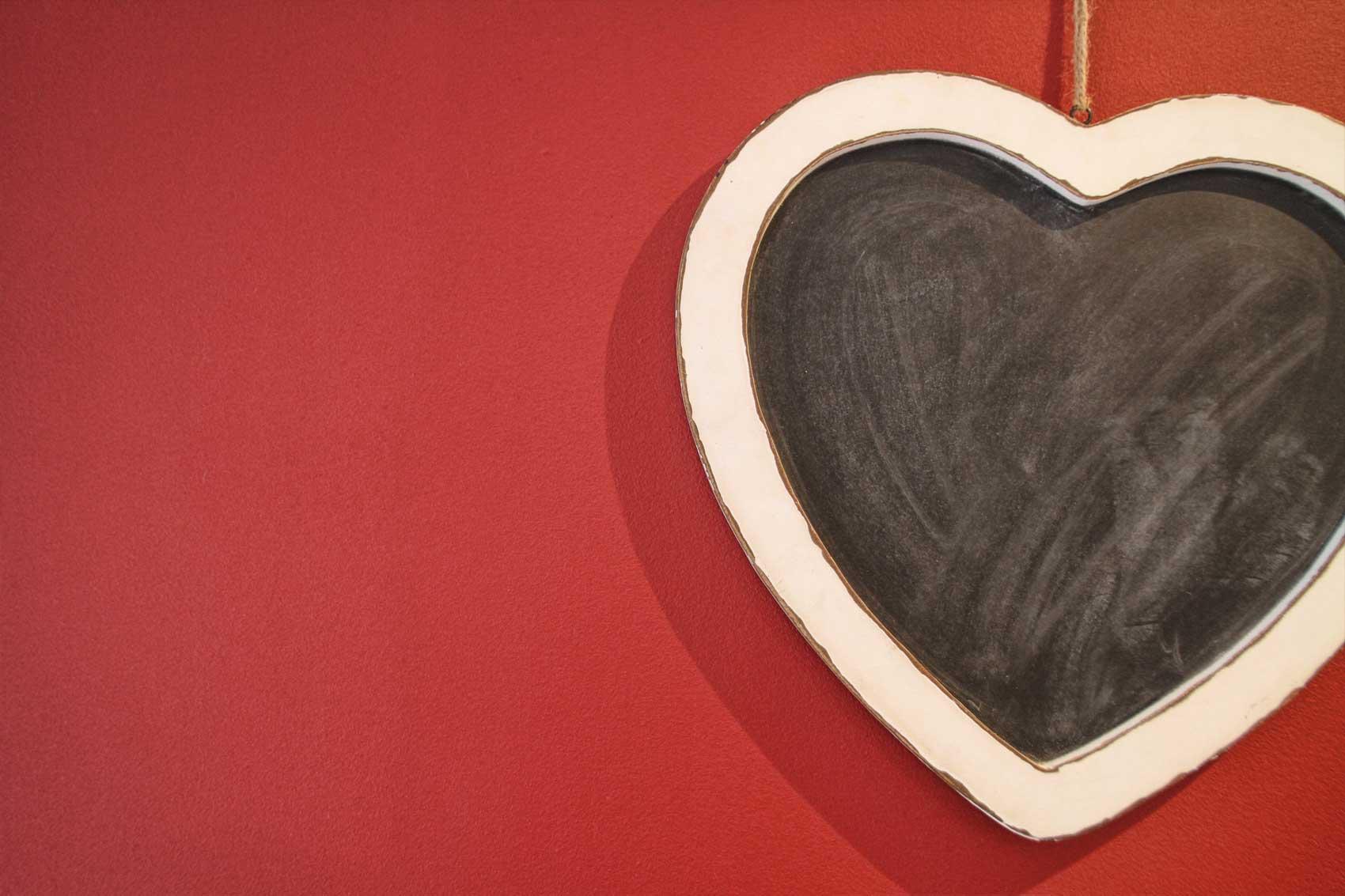 valentines-day-bkg-121